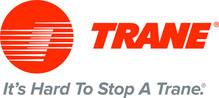 Trane_Logo_Tag