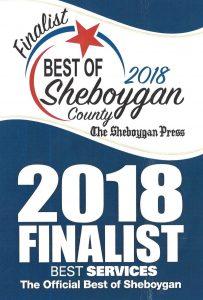 four seasons comfort best of sheboygan 2018