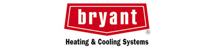 four seasons comfort works with bryant